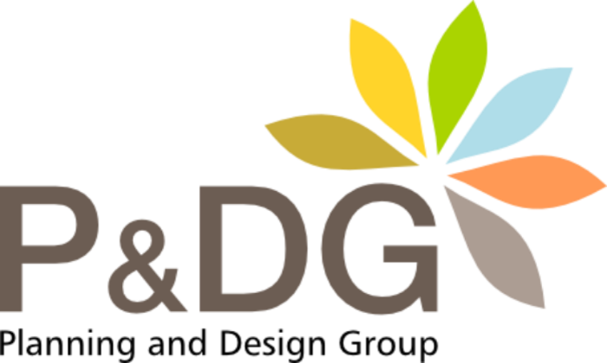 Planning and Design Group (P&DG) UK Limited