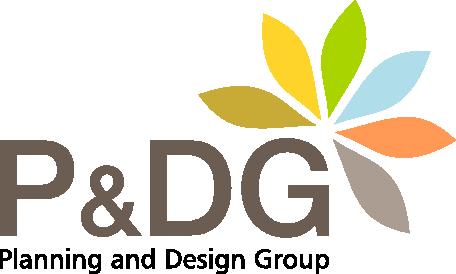 P&DG logo.png