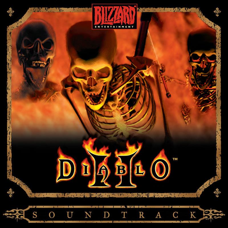 album-jacket-cover-full-diablo2.jpg