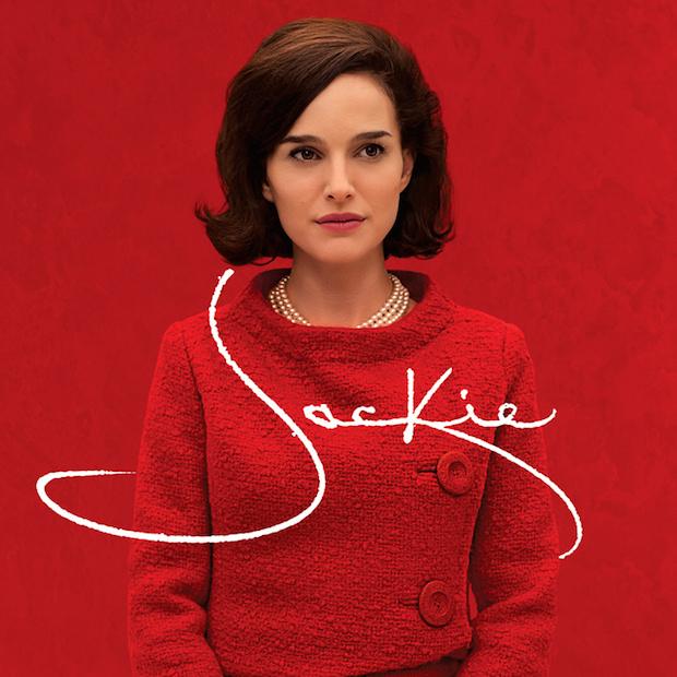Jackie_Cover620k.jpg