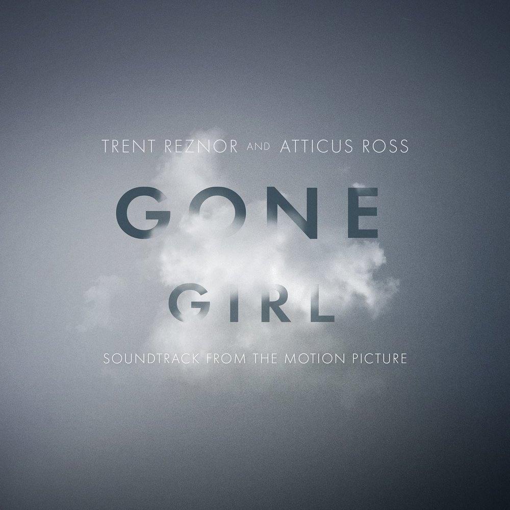 gonegirls.jpg