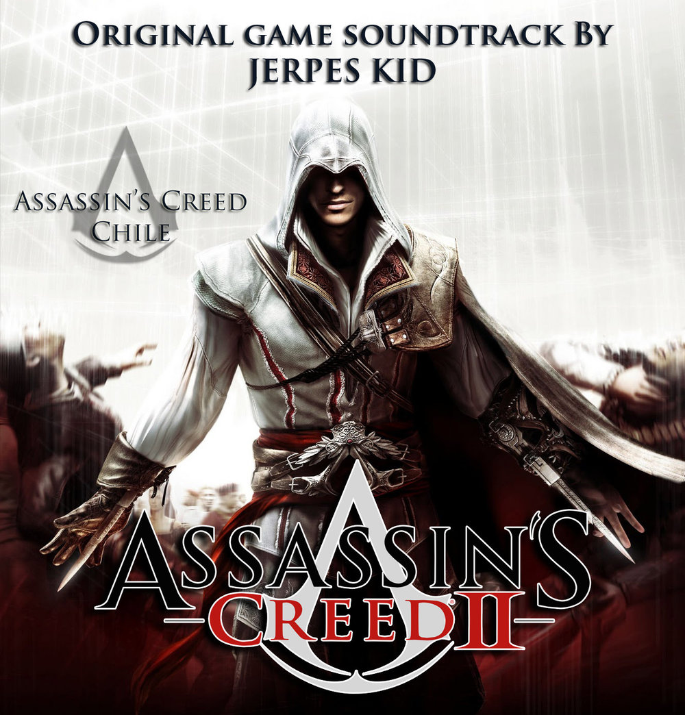 assassins-creed-2-original-soundtrack-by-assassins-creed-chile.jpg