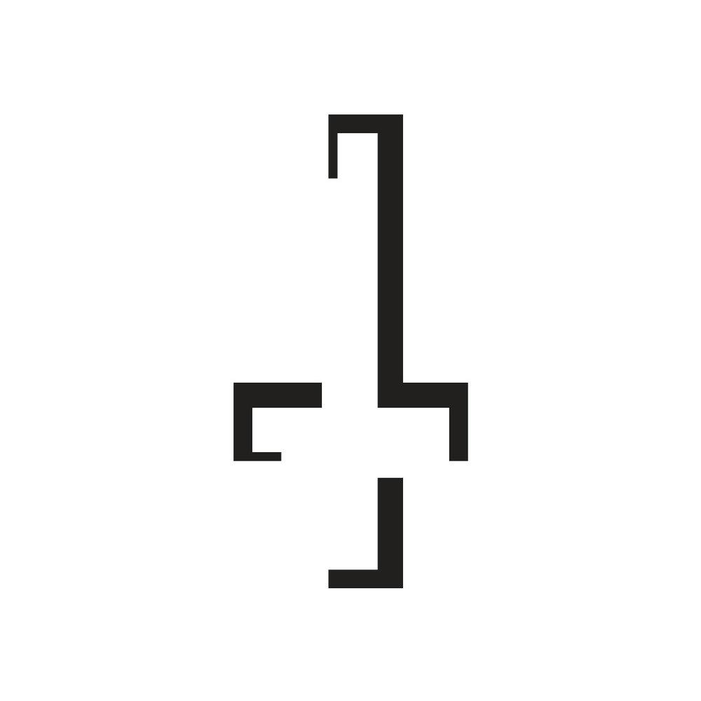 Black Logo Normal.jpg