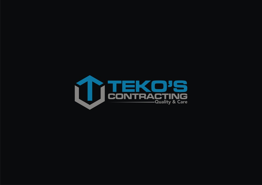Teko's Contracting,won1.jpg