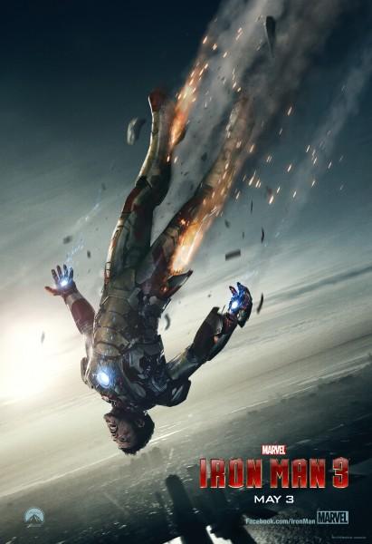 iron-man-3-poster1-411x600.jpg