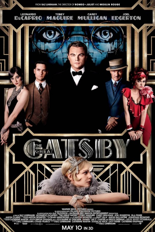 THE-GREAT-GATSBY-Poster-535x802.jpg