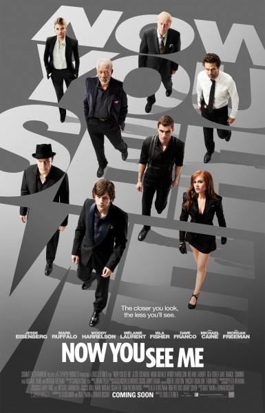 now-you-see-me-poster2-385x600.jpg