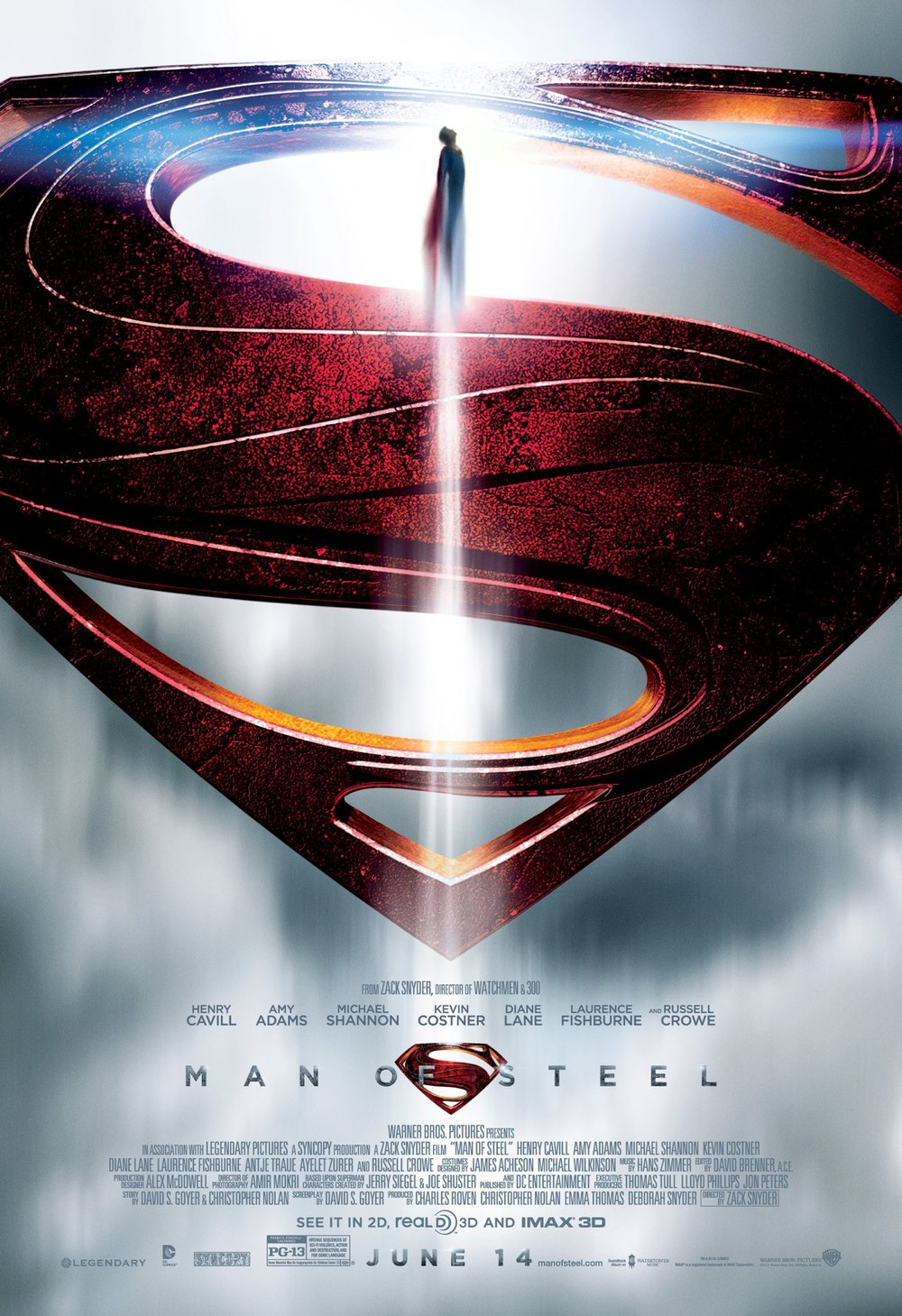 man-of-steel-poster-051013-01.jpg