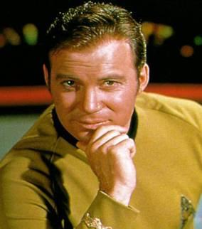 Kirk.jpg