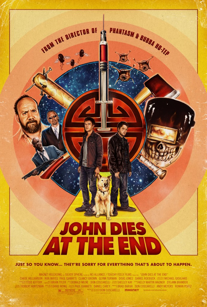 John-Dies-at-the-End-poster-691x1024.jpg