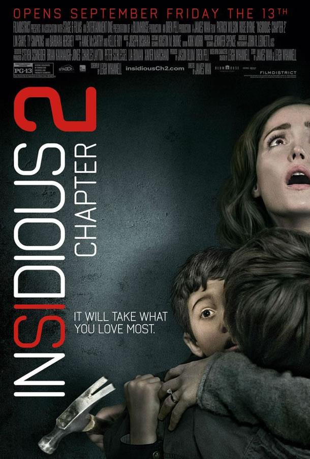 insidious-2-poster1.jpg
