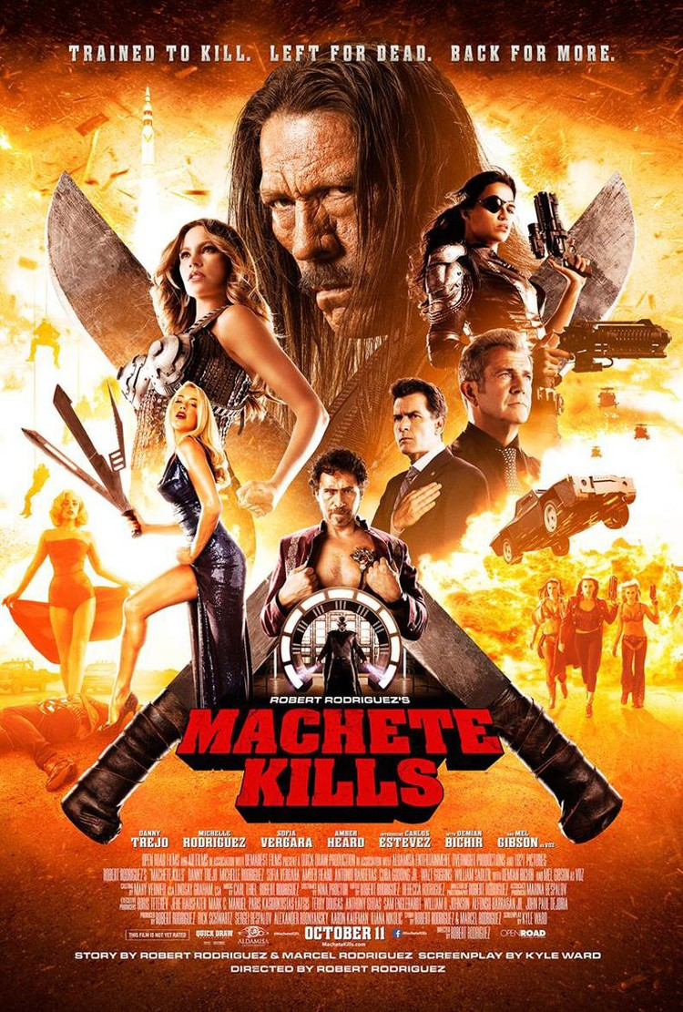 machete-kills-new-poster-and-13-new-photos-1.jpg