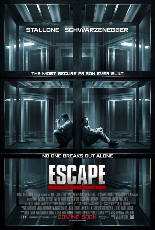 escape_plan_poster-610x903.jpg