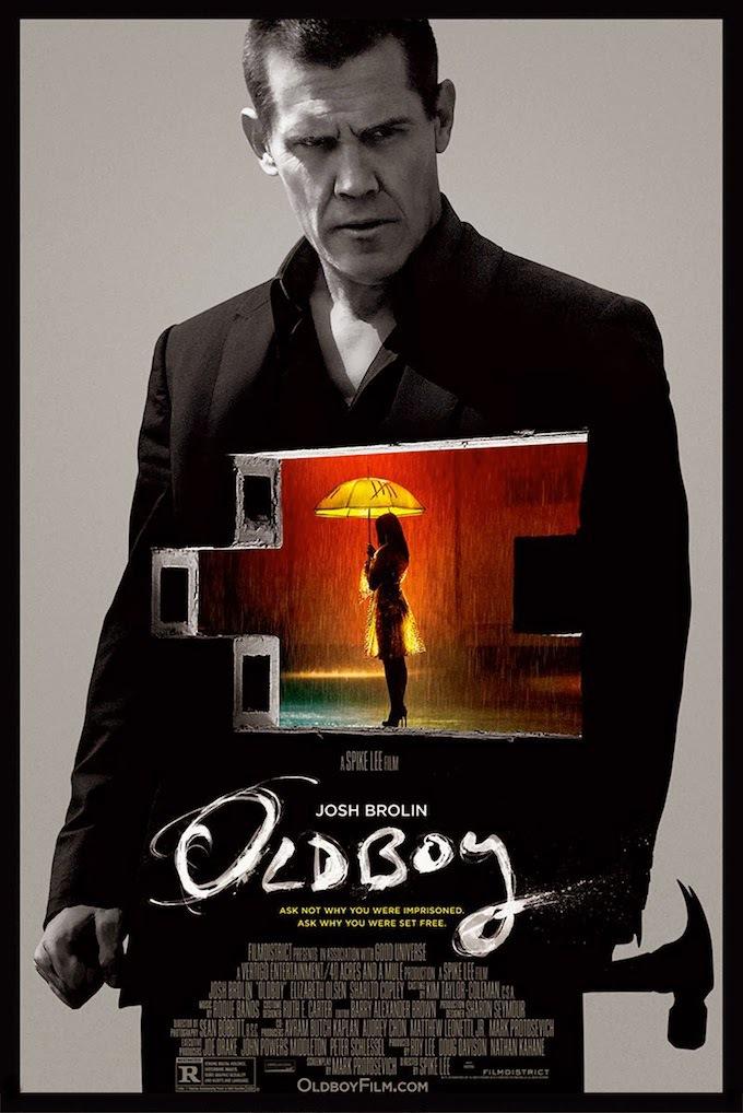 oldboy-poster whysoblu.jpg