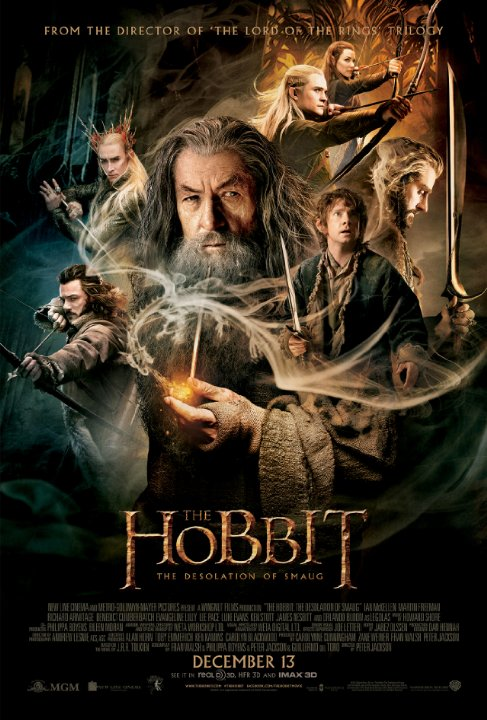 Hobbit Poster.jpg