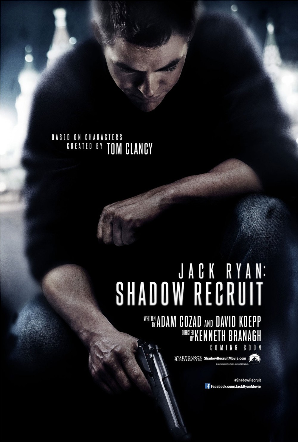 JACK-RYAN-SHADOW-RECRUIT-Poster-001.jpg