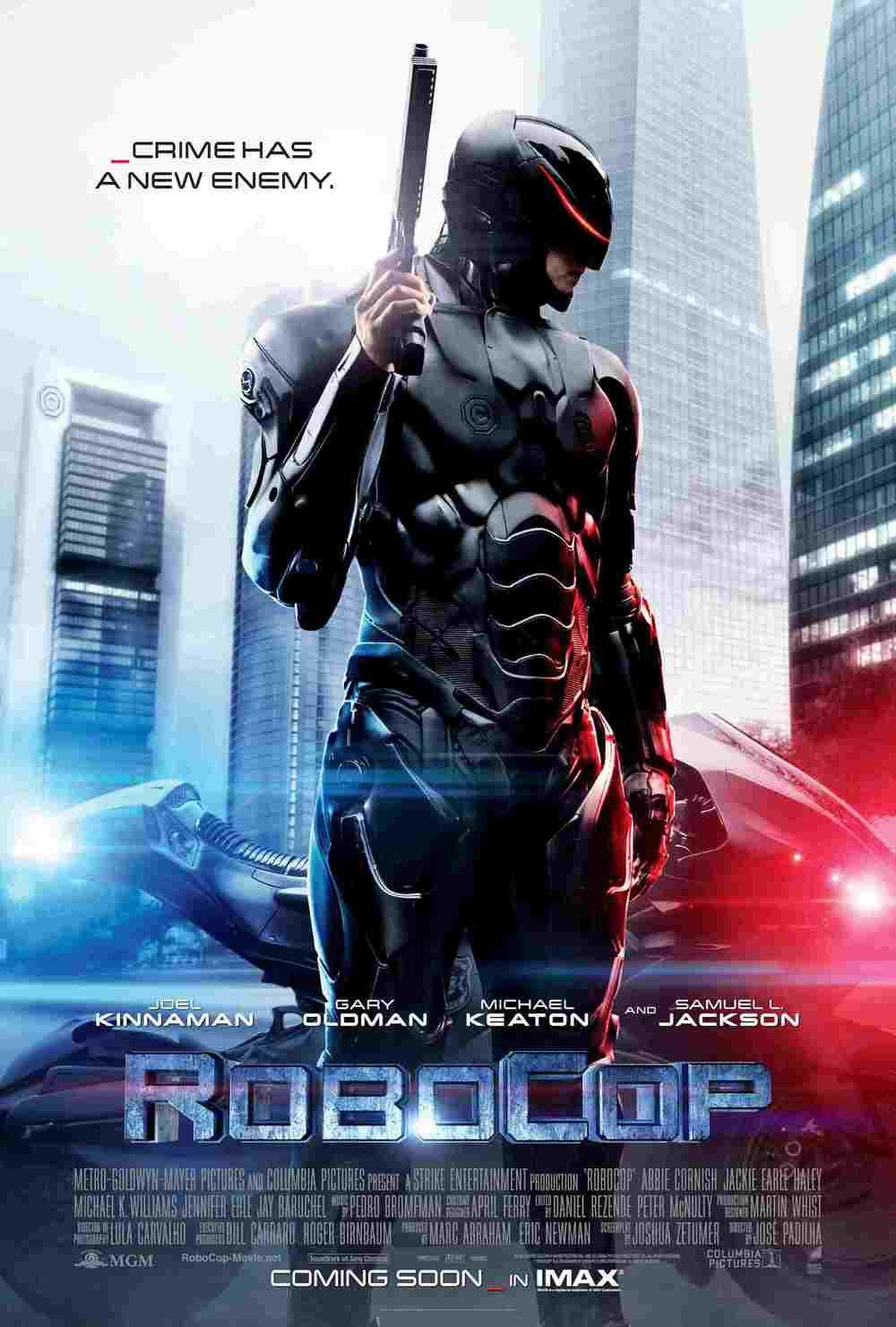 Robocop-2014-Poster-HD-1.jpg