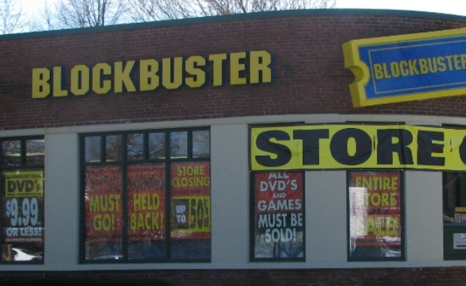 Photo copyright by The Daily Grindhouse.http://dailygrindhouse.com/thewire/requiem-blockbuster/