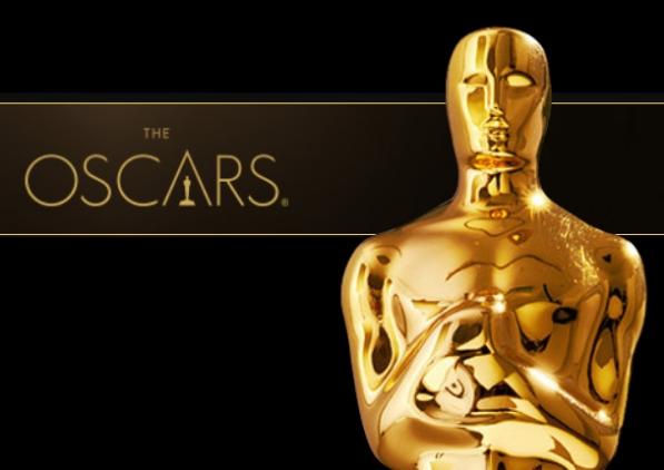 TFR Oscars Logo.jpg