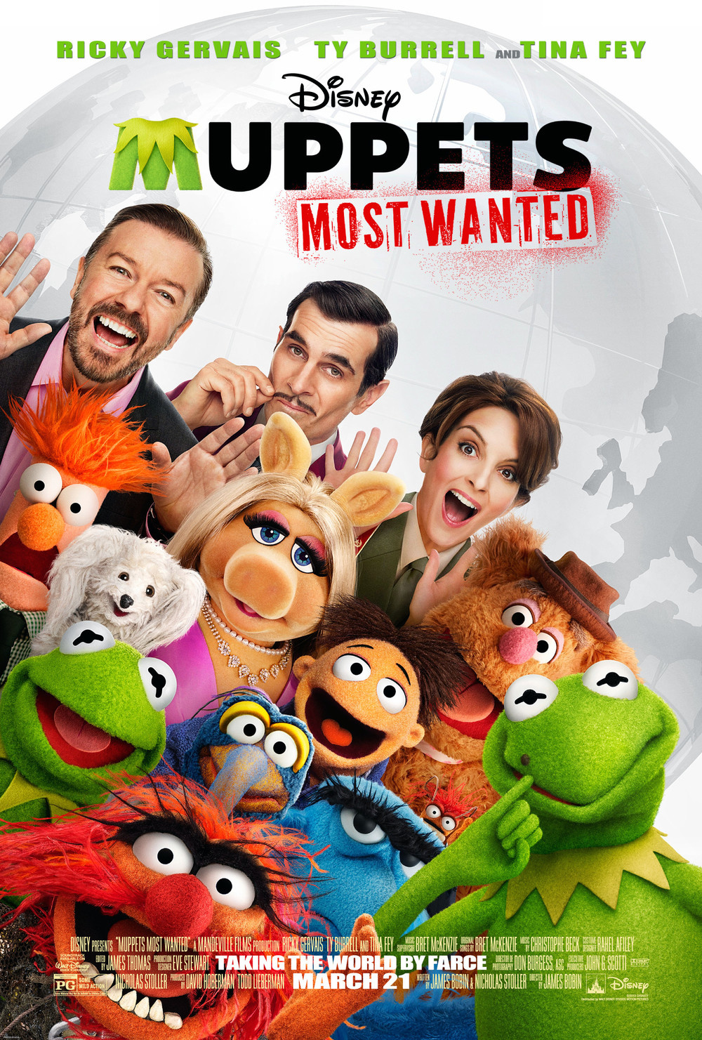 TFR_Muppets