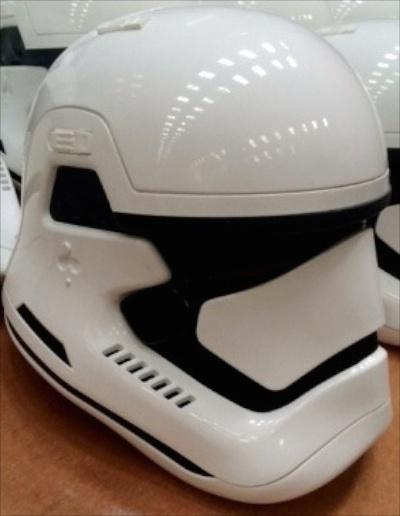 SW7_Helmet.jpg