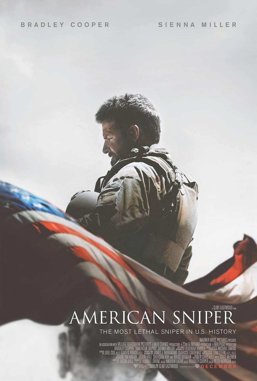 AMR_Sniper.jpg