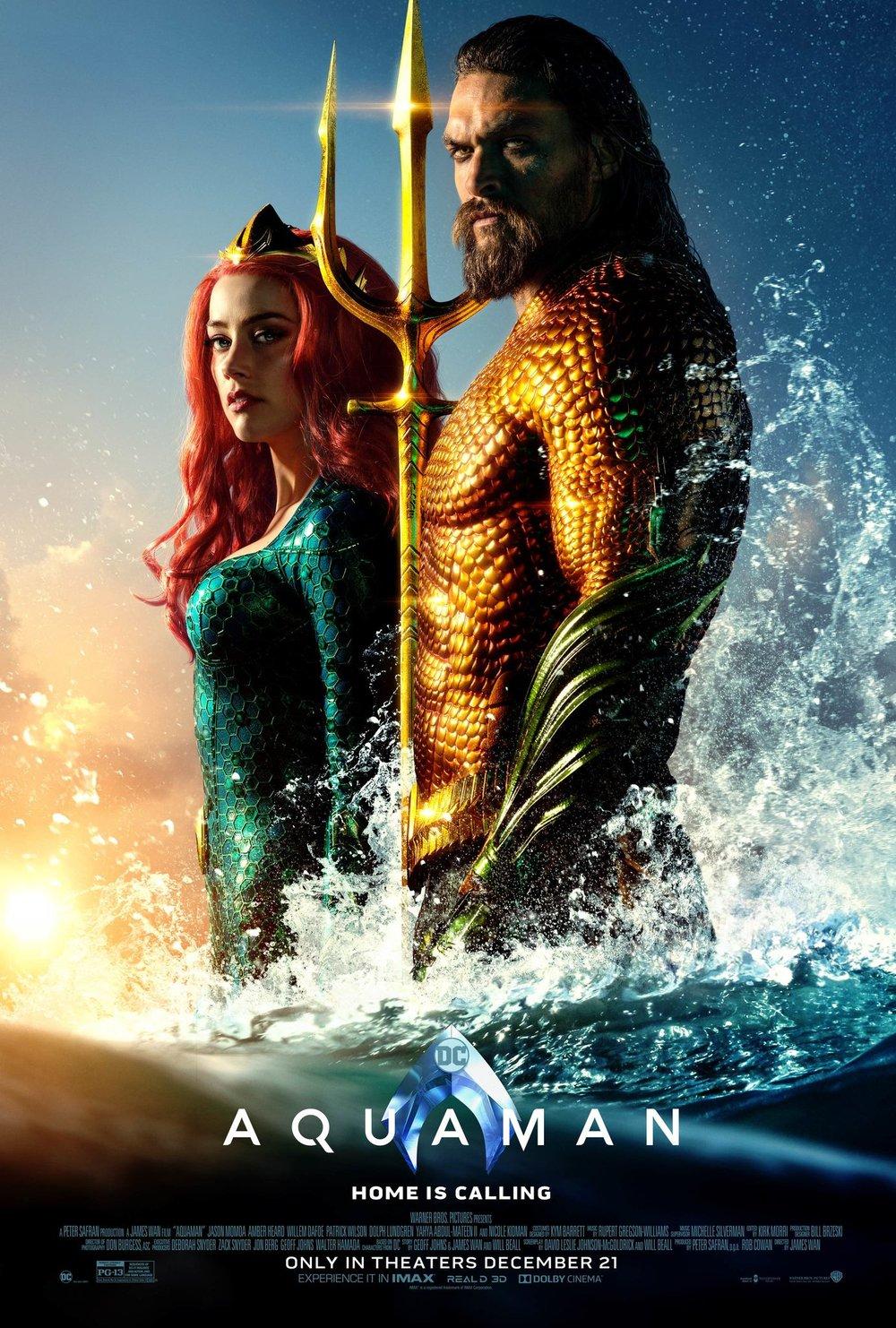 Aquaman_P.jpg