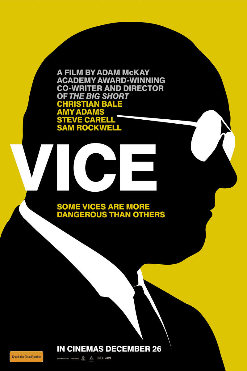 Vice_P.jpg