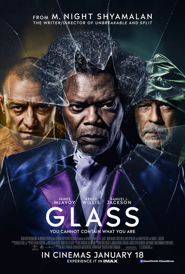 GlassP.jpg