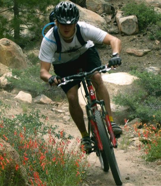 big bear mt bike shot-cropp.jpg