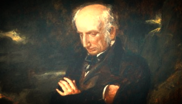 william-wordsworth-580x333.jpg