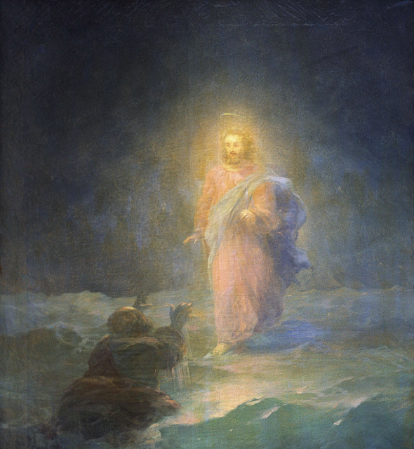 jesus-walks-on-water-1888-1.jpg