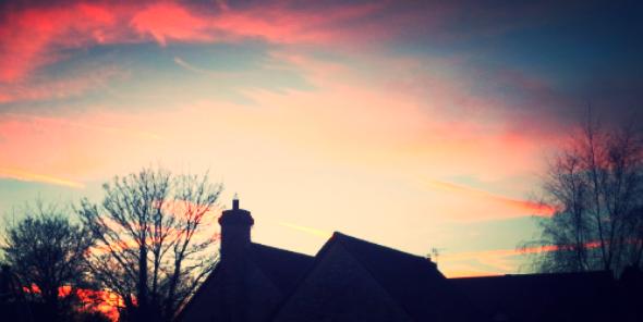 MannaFromHeaven-Oxford.jpg