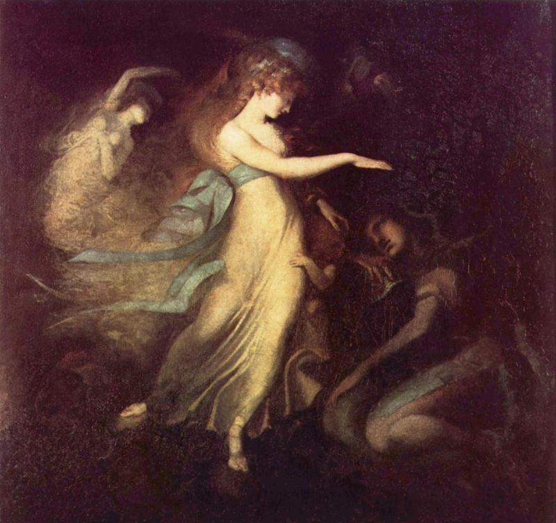 faerie queen.jpg