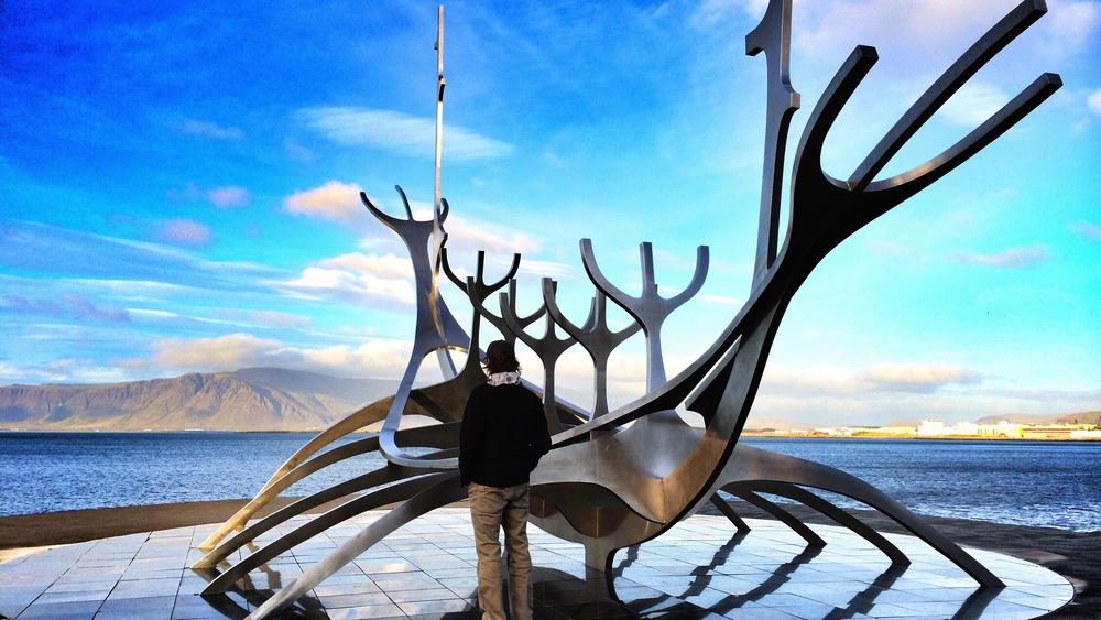 Iceland - Reykyavik.JPG