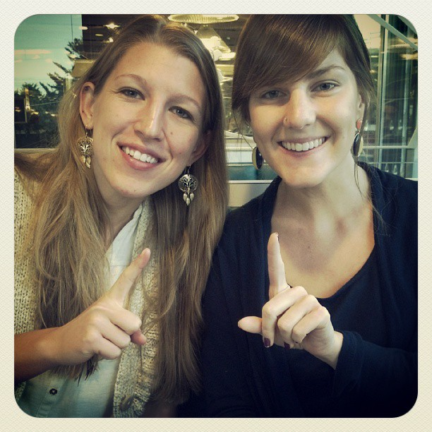 Today's London countdown is brought to you by, @Alyssaweaver  & @Beksauder #2Days