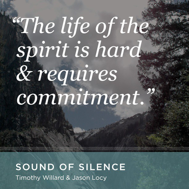 Download The Sound of Silence today! #free #ebook #download