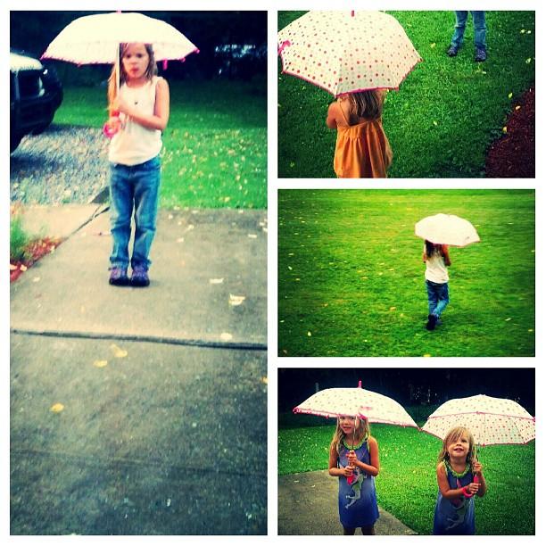 Summer Fun Part 2 #umbwellas