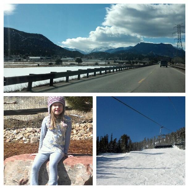 Colorado beautiful