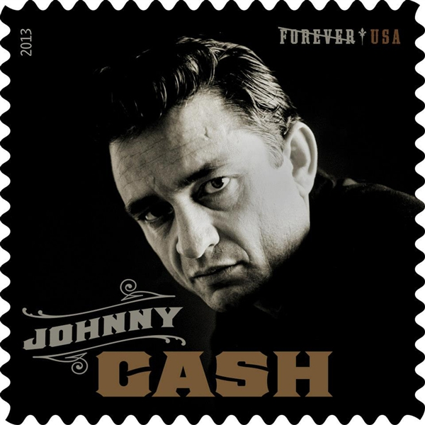 ayjay :     Best postage stamp that ever will be, obvsly.