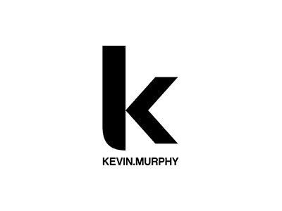 kevin400x300.png