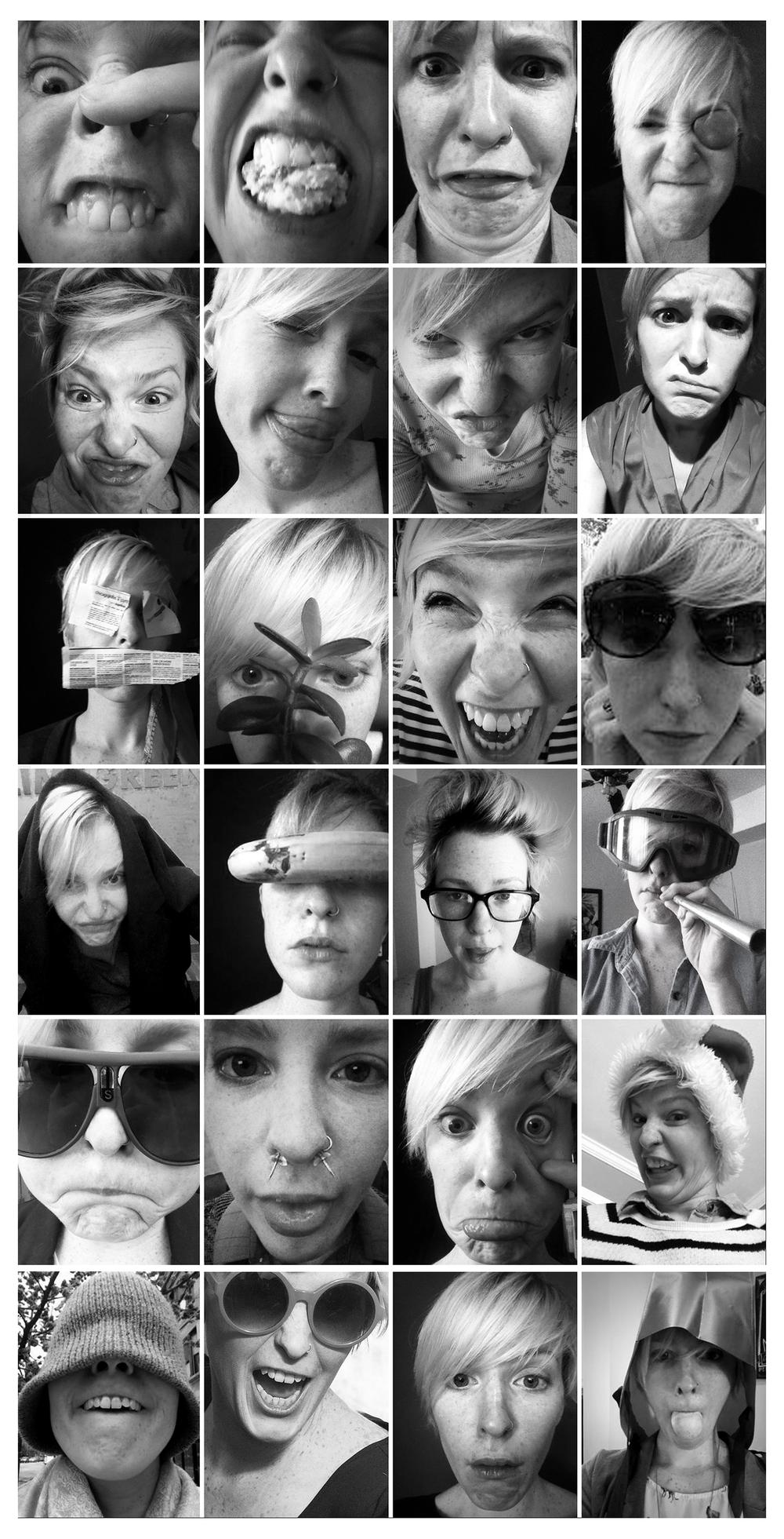 sillyfacefirday.jpg