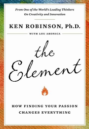 the element.jpg