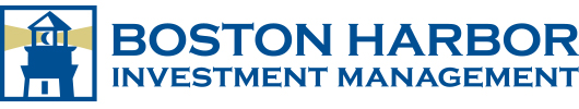 Boston Harbor Investment Management LLC