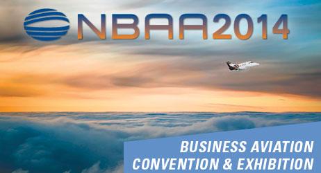 nbaa2014.jpg