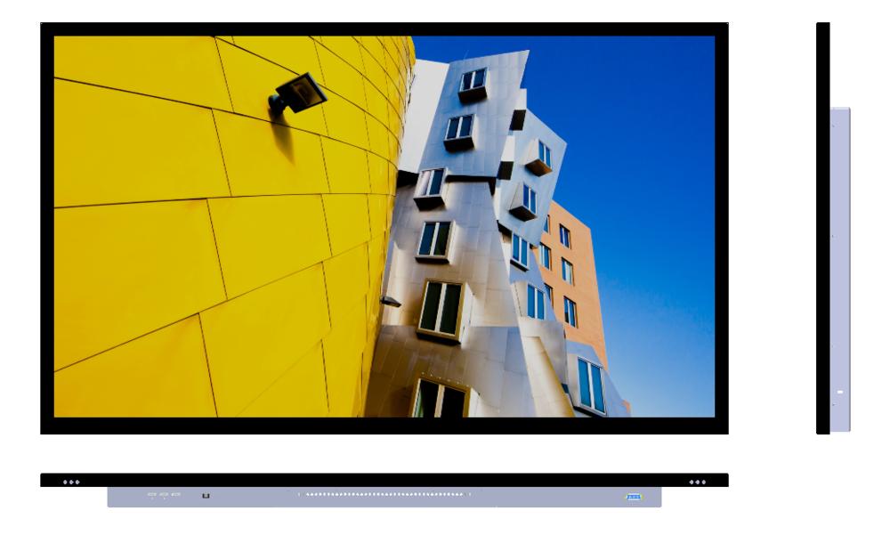 OLED WEB2.PNG