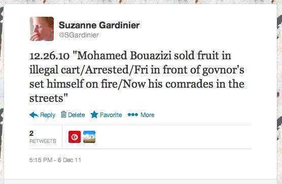 1st Bouazizi tweet.png