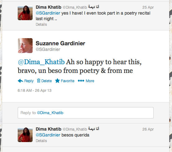 Talk w Dima re poetry.png