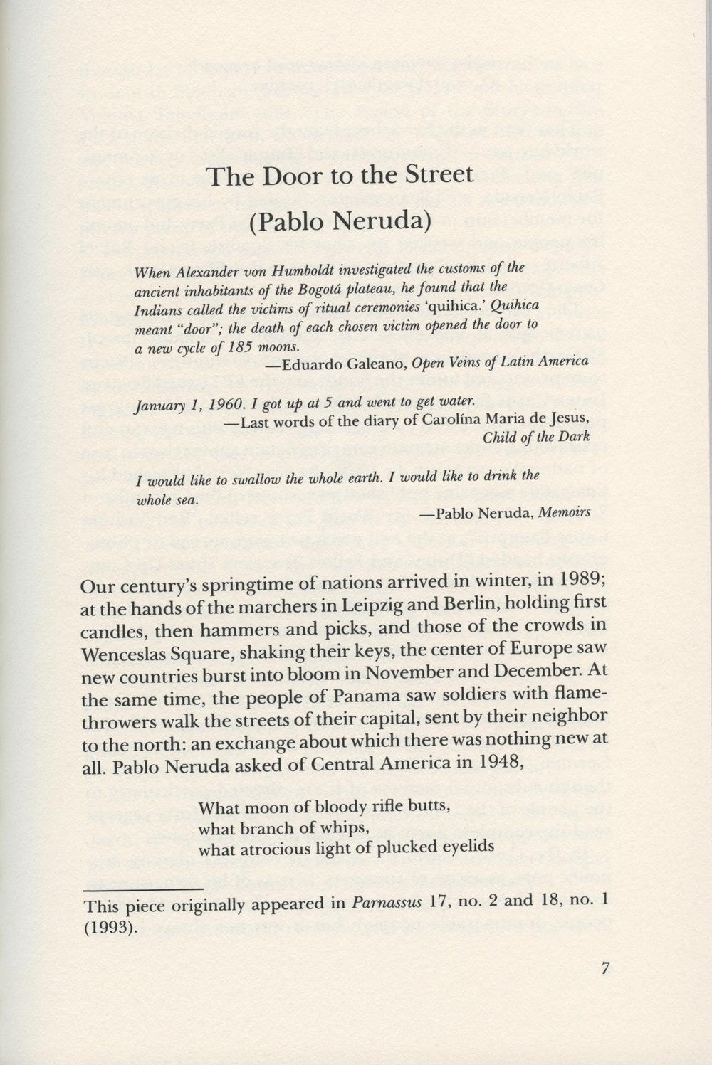 Neruda essay 1.jpeg