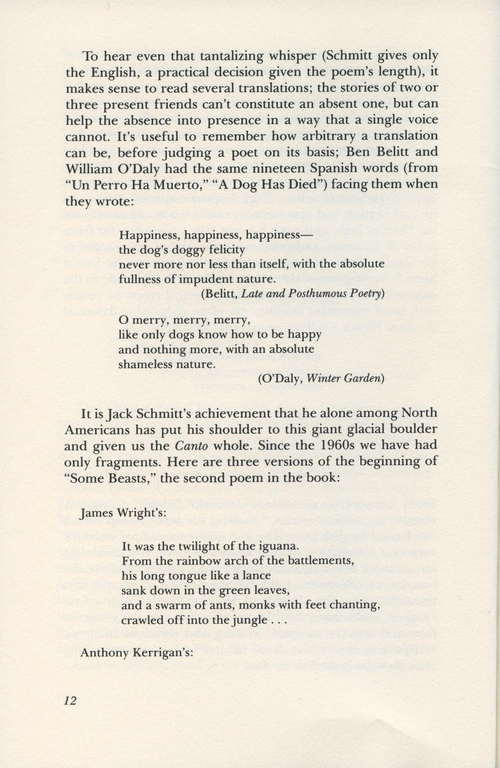 Neruda essay 6.jpeg